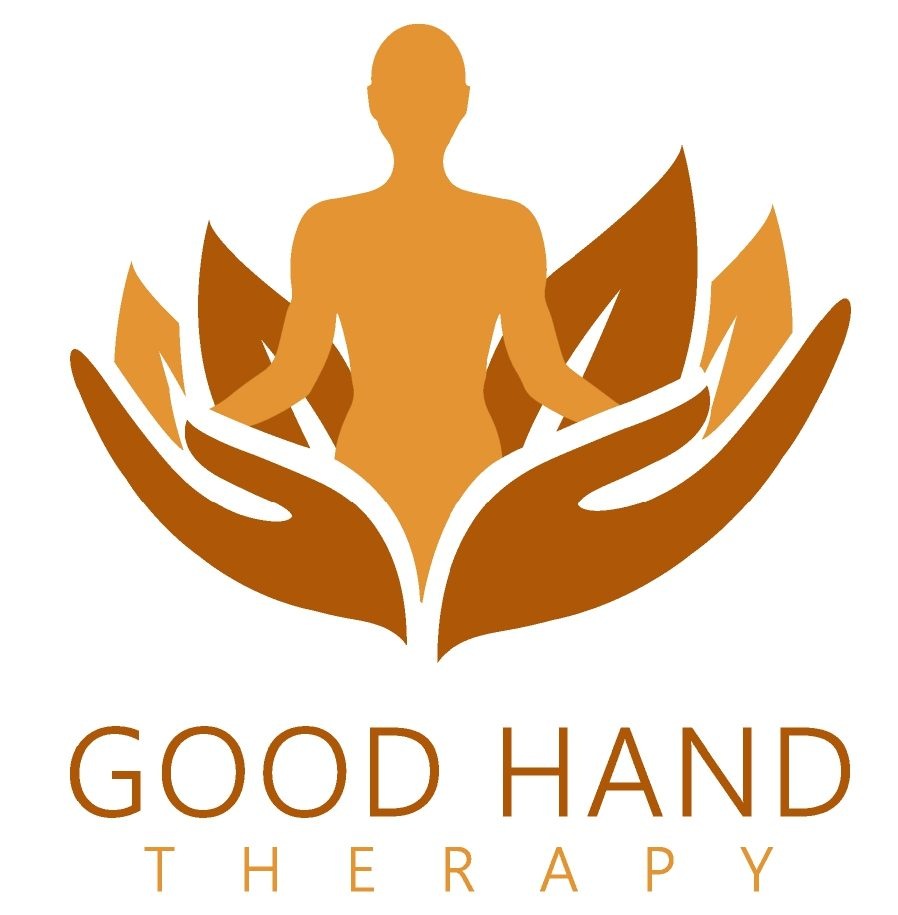Good Hand Therapy